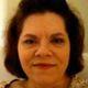 Jennifer Farris