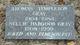"""Thomas Templeton """"Temp"""" Gray"""