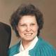 Profile photo:  Gladys P <I>Moeslein</I> Abernathy