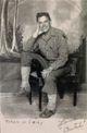 Pvt Chester L Patcyk