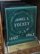 Frances L. Yockey