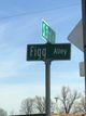 Josh Figg