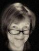 Patricia Scott Miller