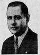 Leo John Struif