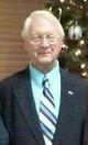 Ralph Charles Workman Sr.