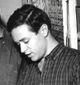 Profile photo:  Robert Toombs Ivey Jr.