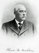 Thaddeus Maclay Mahon