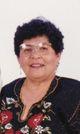 Profile photo:  Virginia I. <I>Navarro</I> Almanza