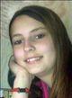 """Profile photo:  Morgan Lauren """"Mo"""" Morris"""