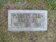 Everett Glenn Rees Jr.
