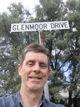 Glen Moor