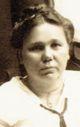 Profile photo:  Irene <I>Popivchak</I> Sheftic