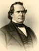 George Funston Miller