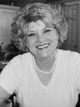 Dorinda Kay <I>Woodard</I> Coursey