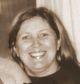 Debbie K Valentine Johnson