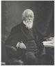 Joseph Bryant Rotherham