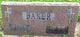 Grover J. Baker Sr.
