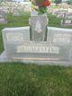 George Joseph Knoerlein Sr.