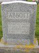 Profile photo:  Douglas G Abbott