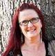 Margaret Balcom