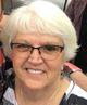Betty Jill Haigler Meadows