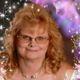 Kaye white