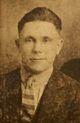 Marshall Wellborn