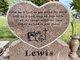 Erica Elaine Arcemont-Lewis