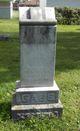 Chapman Eli Gage