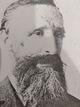 George B Webb