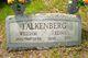 Edna <I>Green</I> Falkenberg