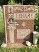 Harriet Lehane