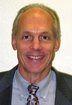 David Hevel