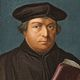 Profile photo:  Martin Luther