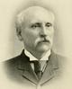 Samuel Johnson Crawford