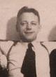 Ernest Griesser