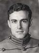 "Profile photo:  Donald John ""Donnie"" Coleman"