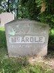 Mary <I>Cudahy</I> McArdle