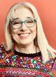 Eileen Gullo
