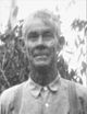 Walter W. Sheppard