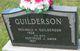 Reginald H. Guilderson