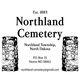 Northland Cemetery Board of Directors