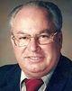 "Profile photo:  Donald Lee ""Duffy"" Romondo-McDonald"