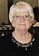 Barb Huff