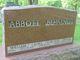 Profile photo:  Laura <I>Behrendt</I> Abbott