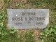 Rose Elizabeth <I>Rosenbeck</I> Bothen