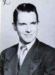 Donald Cassius Hutton