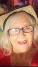 Patricia Collins Silvers
