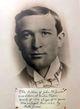 John Fielding Jones
