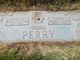 Warren Clay Perry